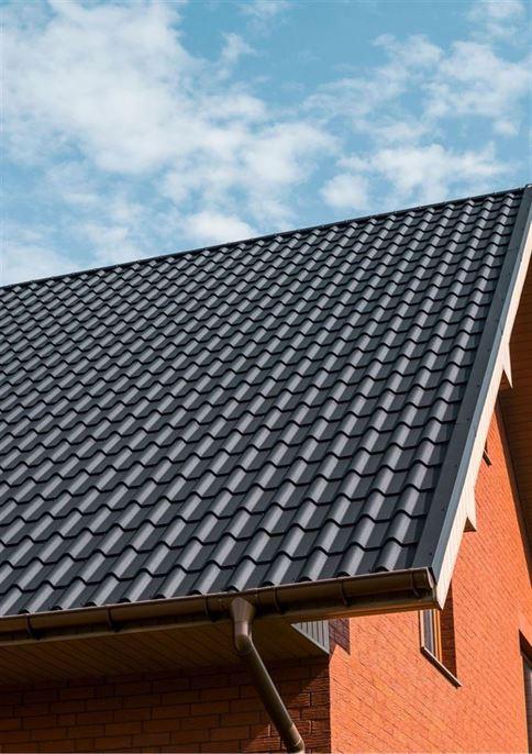 Metal Roof Coatings Chicago