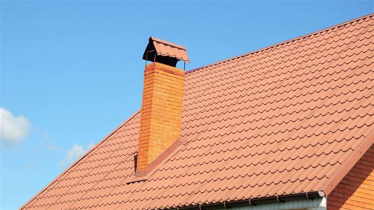 Metal Roof Installation Chicago