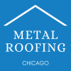 MetalRoofingChicago.net logo